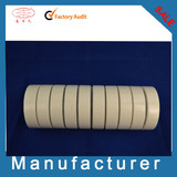 MASKING TAPE FUJIAN YOUYI GROUP