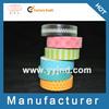 washi tape rice paper tape from fujian youyi