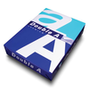We sell Double A A4 copy paper