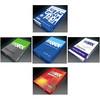 A4 Copy Paper , Printing Paper 80g ,80gsm Copy Paper