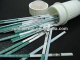 medical diagnostic test urine pregnancy test strip