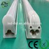 DS AC90-265V Diameter 16mm 4W/9W/13W/18W CE&ROHS Price LED Tube Light T5