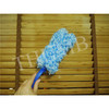 Microfiber duster with handle