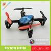JTR50021 Mini RC quadcopter radio control drone camera