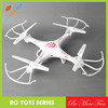 quadcopter rc drone with led lights radio control quadcopter