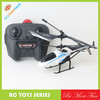 radio control helicopter small 2CH plastic rc helicopter