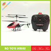 RC helicopter plastic 2CH plastic remote control helicopter