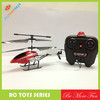 3.5CH rc helicopter alloy radio control small helicopter