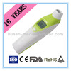 contact digital infrared thermometer forehead(FT-100A)