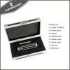 Original Innokin itaste 134 MX-Z Mechanical Mod itaste 134 MX Z Electronic Cigarette Mod work with 18650 Battery 2014 New Innokin itaste 134