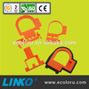 C9720A Pull Tab 4600 Replacement Ring Tab Compatible Toner Cartridge HP 4600 / Canon LBP-2510/5500