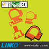 Q5942 Pull Tab 1338 Replacement Ring Tab Compatible Toner Cartridge HP 4250/4240/4350