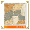 Inkjet digital print villa tile,stone look tile