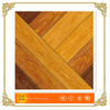 60x60 new design rustic porcelain floor tile wood grain tile