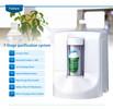 2014 China ro water purifier/mineral water machine