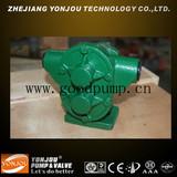 BP-3/4 3/4 inch Belt Pully Gear Pump