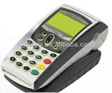 Water Meter IC Card Prepaid Charge System