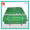 jaw plate in mining machinery parts crusher steel jaw plate crusher spare in jinhua