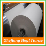 Customized Best Quality PE Coating Paper