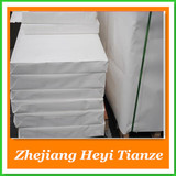 200g PE Coated Paper In sheet
