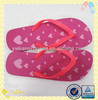 2014 wholesale flip flops for girl