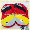 fashion men flip flops wholesale