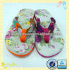 2014 new design wholesale flip flops