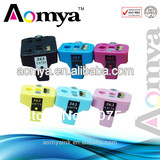 hot!! compatible ink cartridge 363 for Photosmart 3210/3210v/3210xi/3213/3310 3310xi/3313/8230/8238/8250