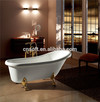 soft bathtub; real soft touch bathtub; unprecedented SOFT tub; new soft bathtub