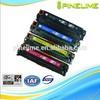 Compatible Color Toner 130A series (CF350A CF351A CF352A CF353A) for HP Color Laserjet Pro M176,M176fn,M177,M177fn