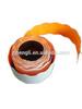 Self Adhesive Wavy Fluorescent Price Label