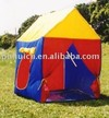 Kids play house/Kid's tent/Play tent