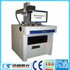 BSF-10/20W fiber laser marking machine