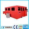 BSLF-Fiber500w-3015  laser cutting machine, fiber laser cutter hot sale in ISO, CE factory