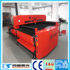 BSL-2513 (2500mmx1300mm)laser cutting machine for metal and non-metal,ISO, CE factory in  Guangzhou