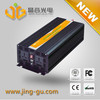 12v 220v dc/ac solar inverter 1000w 1500w 2000W 3000W 4000W 5000W 6000W pure sine wave