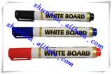 Whiteboard Marker, Dry Eraser Marker Pen