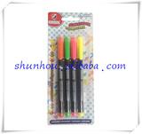 Highlighter/Fluorescent Pen