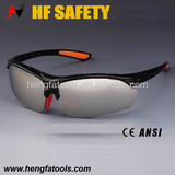 soft pad protective safety glasses safety product