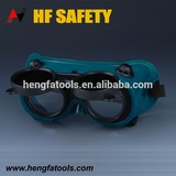50mm round lens welding goggles safety production