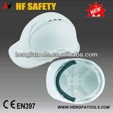 CE EN397 custom ppe safety helmet