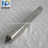 Stainless steel bar magnets for sale