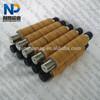 12000 gauss industrial magnetic bar