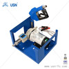 Adblue Electrical Diaphragm Pump for Drum Mounting