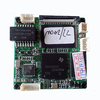 HD Network Camera Board | TI solution 1.3megapixel 960P DM365/DM368+AR0130