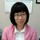 Ella Zhan