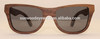 sunglasses wooden frame
