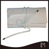 Luxury 18pcs professional makeup brush set