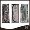 Hot sale 6 pcs small promotional makeup brush set
