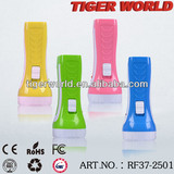 LED rechargeable lantern torch light Factory RF37-2501